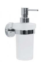 Дозатор за течен сапун Omega