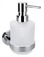 Дозатор за течен сапун Mini Omega