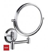 Козметично огледало Neo