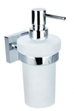 Дозатор за течен сапун Beta
