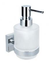 Дозатор за течен сапун Mini Beta