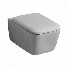 Висяща тоалетна чиния Life 54 см