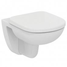 Капак за тоалетна чиния Tempo