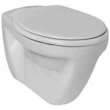 Капак за тоалетна чиния с плавно затваряне Eurovit