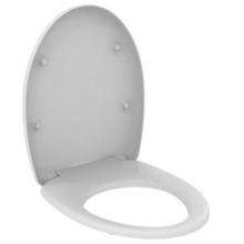 Капак за тоалетна чиния Seva Duo