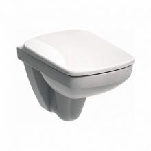 Висящи тоалетни чинии
