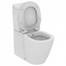 Стоящи тоалетни чинии
