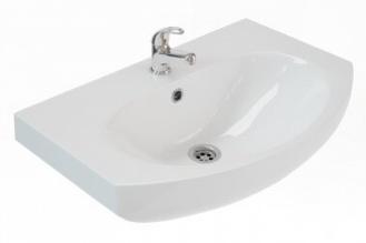 Мивки за баня с отвор