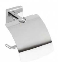 Държачи за тоалетна хартия и четки за WC