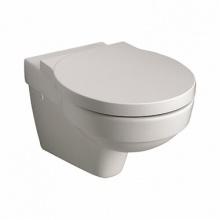 Висяща тоалетна чиния Varius 56 см