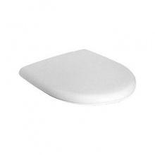 Капак за тоалетна чиния Nova Pro Pico