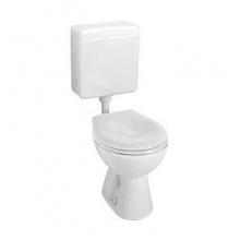 Детска тоалетна чиния Nova Pro Junior