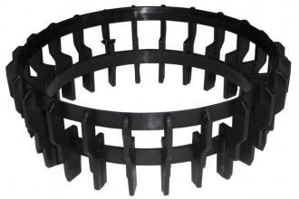 Отводнителен пръстен HL180