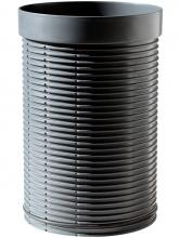 Удължител d 146 mm HL3400