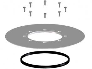 Гарнитура за PVCхидроизолация HL8300.P