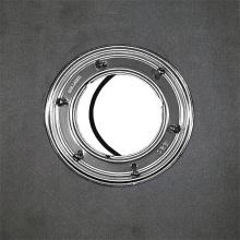 Притискащ пръстен за хидроизолация HL83.H