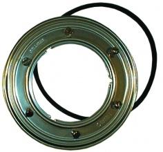 Притискащ пръстен за хидроизолация HL83.0