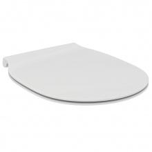 Ултратънък капак за тоалетна чиния Connect Air