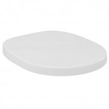 Капак за тоалетна чиния Connect Space