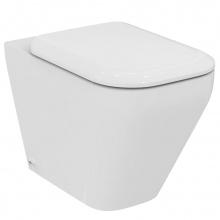 Стояща тоалетна чиния Tonic II Aquablade ®