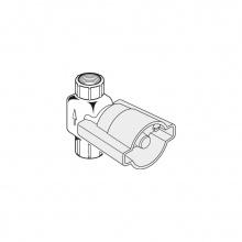 Вграден вентил вътрешна част (Комплект 1)