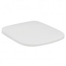 Капак за тоалетна чиния Esedra