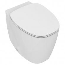 Стояща тоалетна чиния Dea Aquablade ®