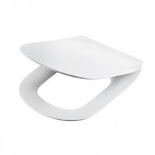 Ултратънък капак за тоалетна чиния Tesi