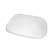 Капак за тоалетна чиния Style със забавено падане