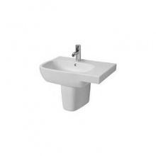 Асиметрична мивка Style 65x46 дясна
