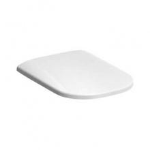 Капак за тоалетна чиния Traffic със забавено падане