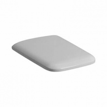 Капак за тоалетна чиния Life със забавено падане