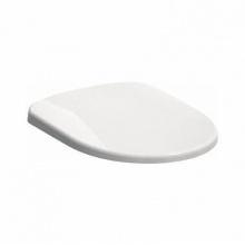 Капак за тоалетна чиния Nova Pro със забавено падане