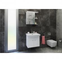 Комплект за баня Ния 60 PVC