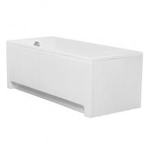 Универсален преден панел за вана 150х54