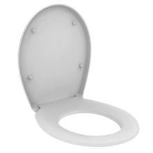 Капак за тоалетна чиния Other