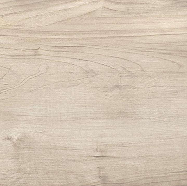 Panel Wood 21x63 Под Ekwador 33,3x33,3