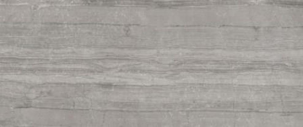 Sabuni Grey 25x60 Фаянс Sabuni Grey 25x60