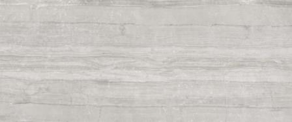 Sabuni Grey 25x60 Фаянс Sabuni Soft Grey 25x60
