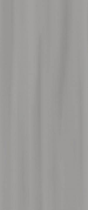 Scala Grey 25x60 Фаянс Scala Grey 25x60