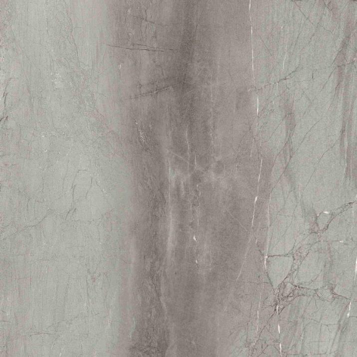 Terra Grey 25x75 Под Terra Grey 45x45