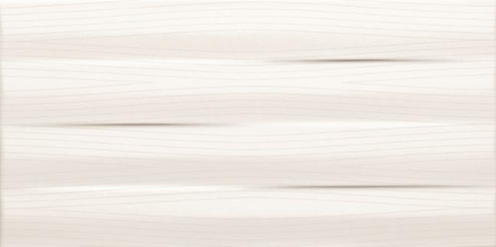 Maxima Black 22,3x44,8 Фаянс Maxima White STR 22,3x44,8
