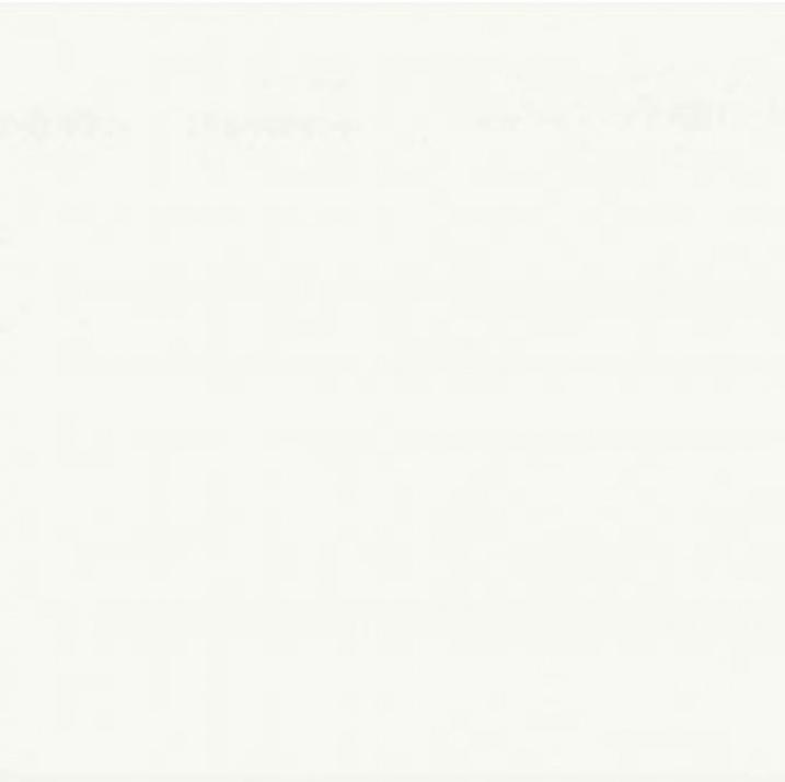 Portofino 25x60 Под Super White 33,3x33,3