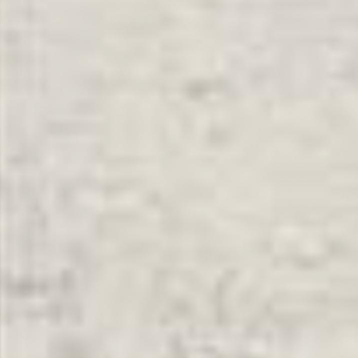 Corco Grey 25x40 Под Exil White 19,7x19,7