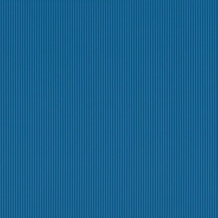 Happy Azul 20x50 Под Joy Blue 33,3x33,3