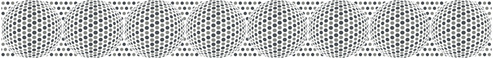 Happy Pistacho 20x50 Фриз Illusion Universal 5x50