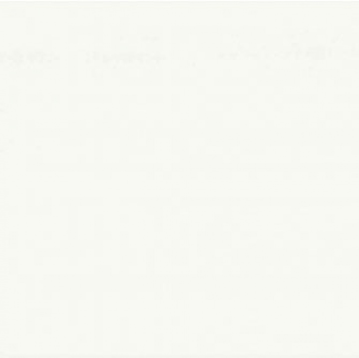 Happy Pistacho 20x50 Под Super White 33,3x33,3