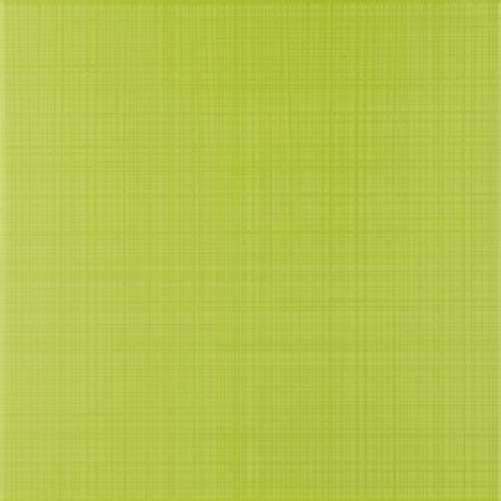 Happy Pistacho 20x50 Под Essence Green 33,3x33,3