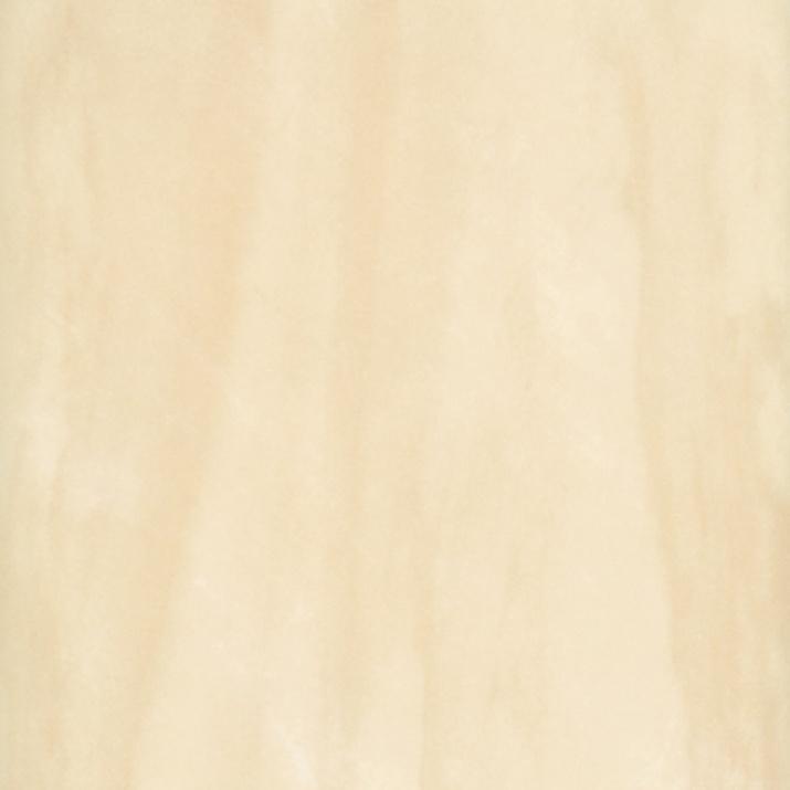 Saba Crema and Marron 20x50 Под Rici Cream 33,3x33,3