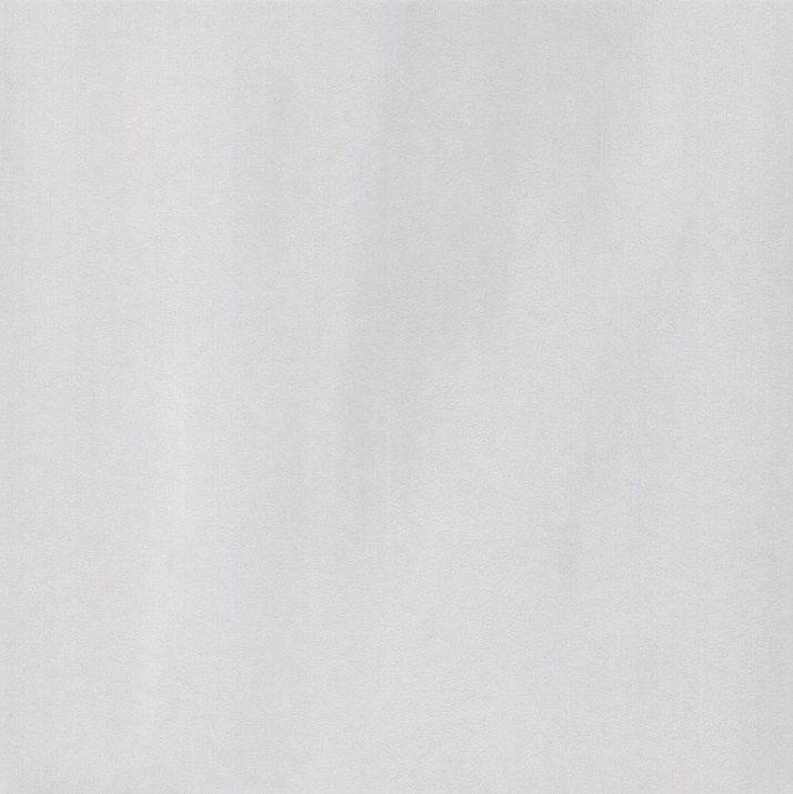 Salerno 20x60 Под Prato White 33,3x33,3